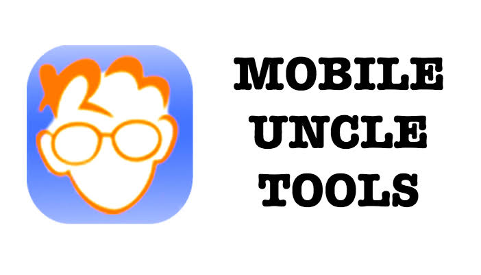 Cara menggunakan  Mobile Uncle