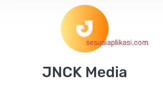 Jnck media